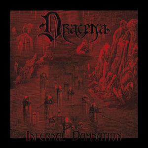 Infernal Damnation